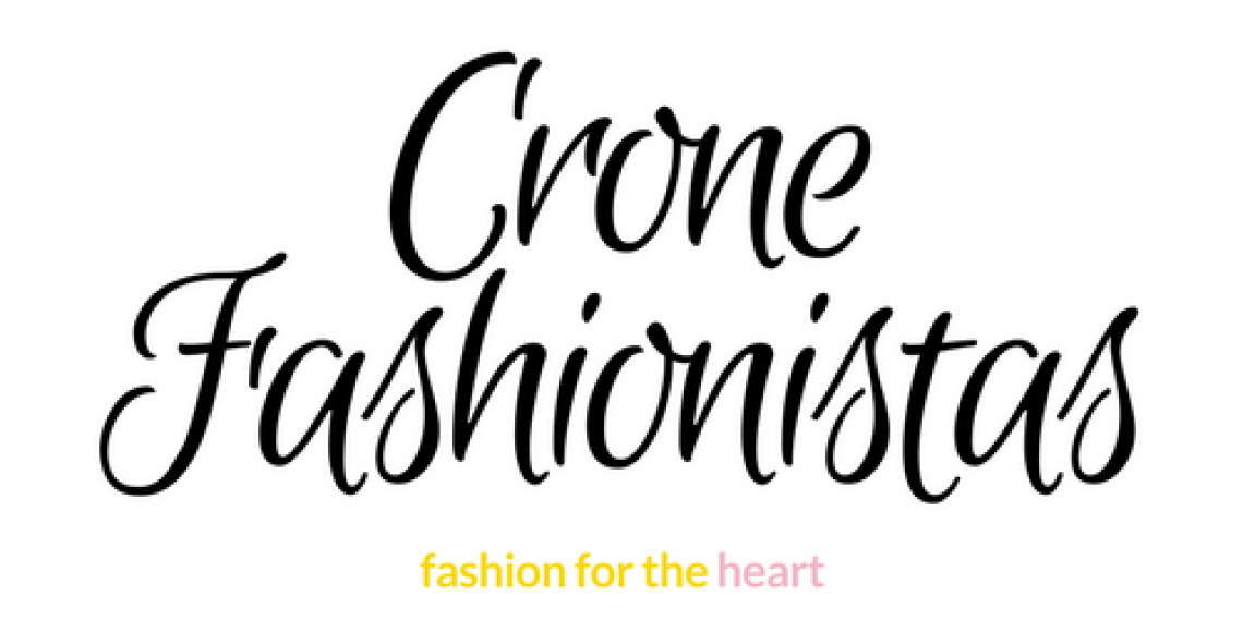 Crone Fashionistas